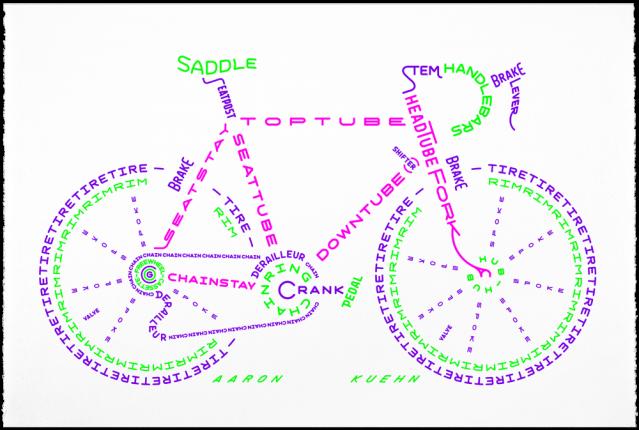 bicycletypogram-9-ccl-aaronkuehn