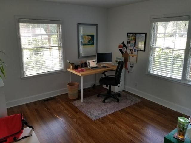 desk after2